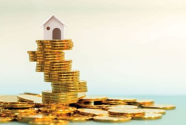 Renew your Residence Permit with a Mortgage Plan_