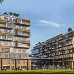 Collet avcilar - FIN Real Estate