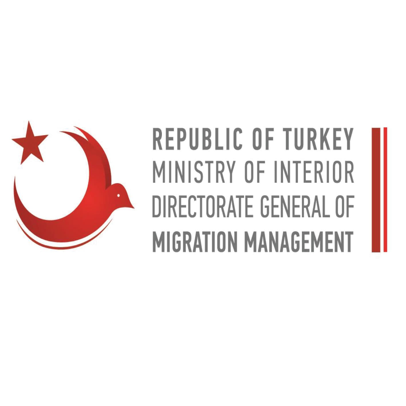Change of Appointment Days in Istanbul