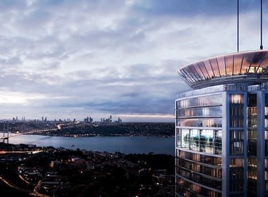 The-Address-Residence-Istanbul-FIN-Cover