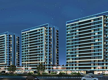Fortis Istanbul - FIN Real Estate